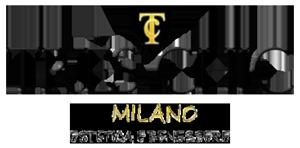 Très Chic Milano Logo